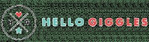 hello-giggles