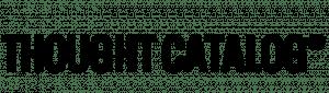 thought-catalog-logo